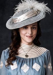 Mademoiselle Dianne de Poitiers