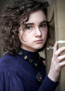 Sara Waybourne