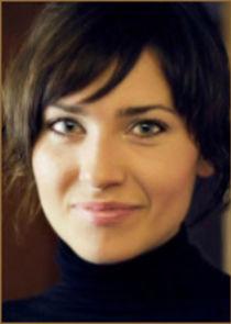 Юлия Александрова