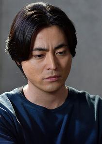 Keiji Sakagami