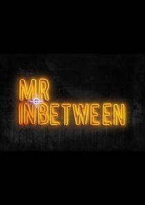 Mr Inbetween