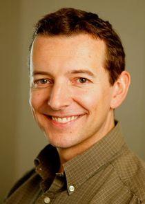 Christopher Goffard