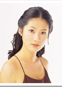 Shim Eun Ha