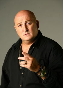 Constantin Cotimanis