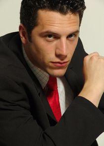 Adrian Nartea