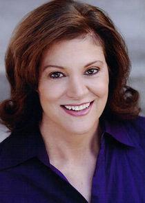 Janet DeMay