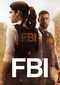 FBI cover