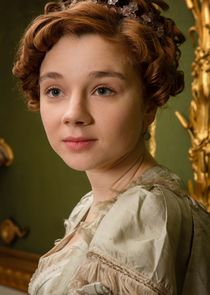 Amelia Sedley