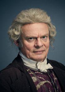 Sir Pitt Crawley
