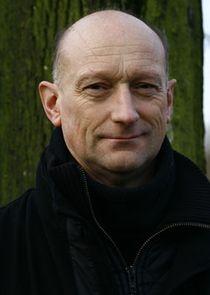 Paul R. Kooij