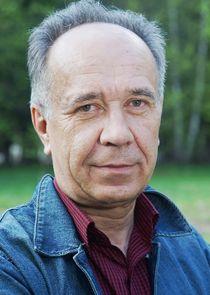 Василий Кортуков