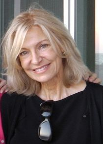 Stephanie Hagen Blair