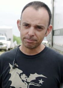 Frank Iudica
