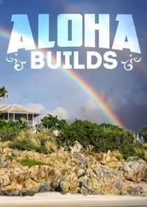 Aloha Builds cover