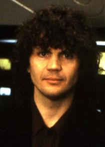 Joe Menosky