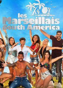 Les Marseillais aux Caraïbes (38)