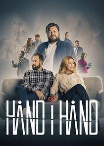 Haand I Haand