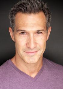 Rick Pasqualone