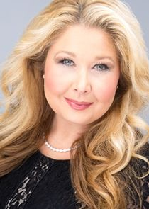 Nikki Rouleau