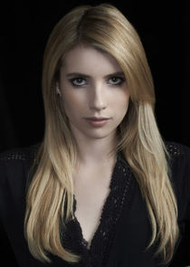 Madison Montgomery