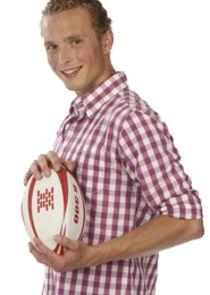 Stan van Houten