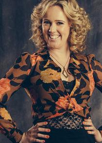 Carol O'Driscoll