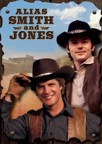 WatchStreem - Watch Alias Smith and Jones