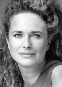 Sarah Chadwick