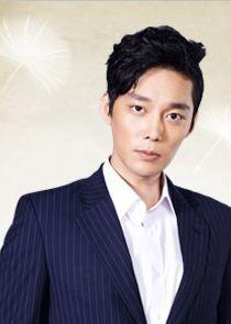 Cha Yong Soo