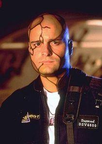 Seaman Dagwood