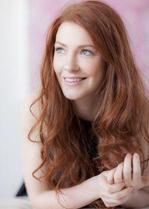 Ava McGuire