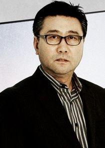 Chun Sang Won
