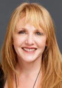 Elizabeth Bronstein