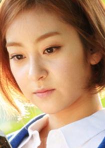Kang Sera