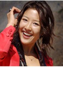 Yoon Mi Hyun