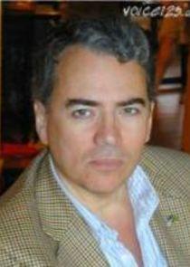 Simon Pereira-Shorey