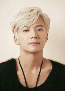 Lee Jai Jin
