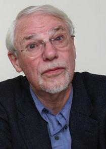 Ray Galton