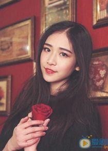 Liu Mei Tong