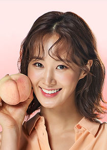 Bok Sung Ah