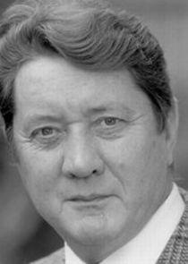 David Weatherley