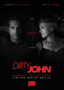 Dirty John cover