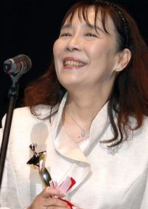 Hiroko Sakurai