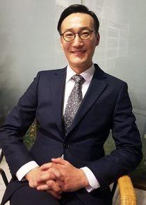 Jung Jae Sung