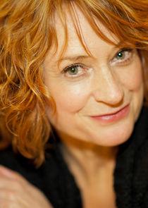 Nina Grosse