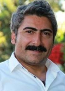 Hacı Ali Konuk