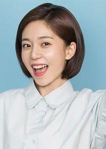 Lee Roo Da