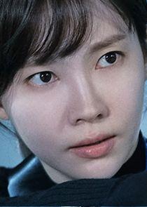 Kang Kyung Hee