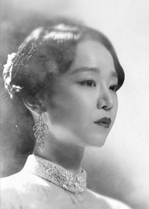 Yoon Shim Duk