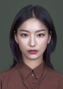 Lee Sae Rom